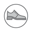 category Logo Shoes